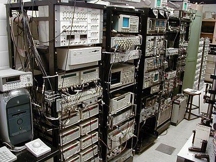 بیمه تجهیزات الکترونیک